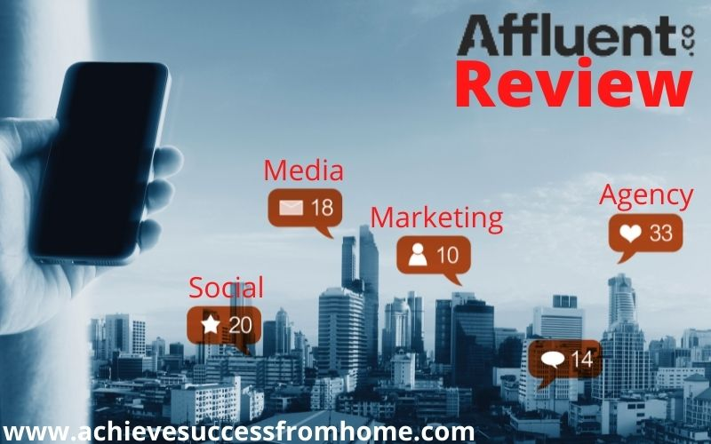 Affluent academy review