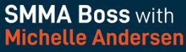 SMMA Boss Review - SMMA Logo
